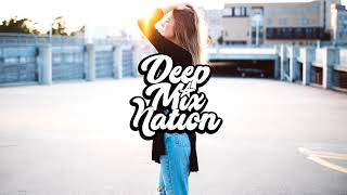 Mateo - Supernatural | Tropical Deep House