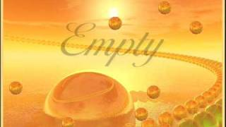 The Cranberries - Empty Lyrics