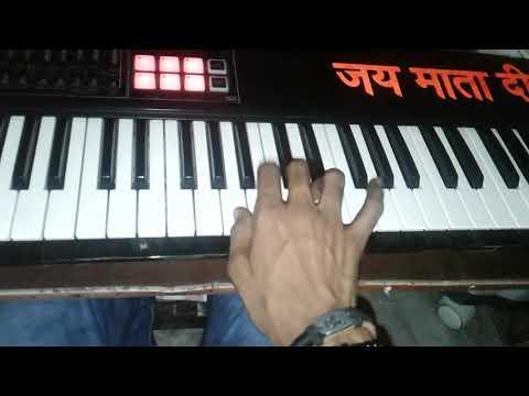 Radha krishna flute ringtone star bharat