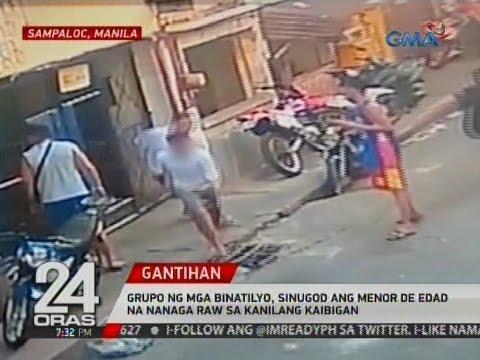 Kung magkano ay ang pagpapatakbo ng apreta ang dibdib