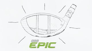 GBB Epic Whiteboard Session