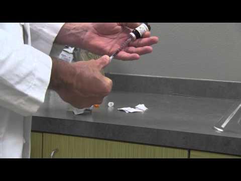 Wie die Zellulitis von den Beinen zu entfernen und, die Beine festzuziehen