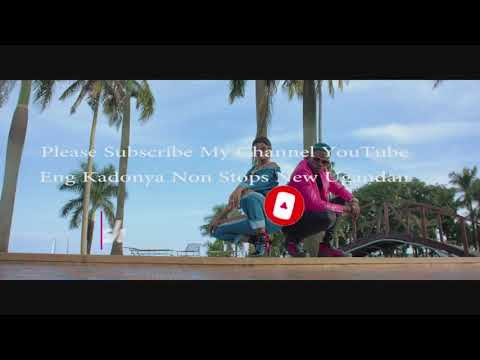 Download Eng Kadonya Video 3GP Mp4 FLV HD Mp3 Download - TubeGana Com