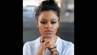 Fefe Dobson - Don't Go (Girls And Boys)