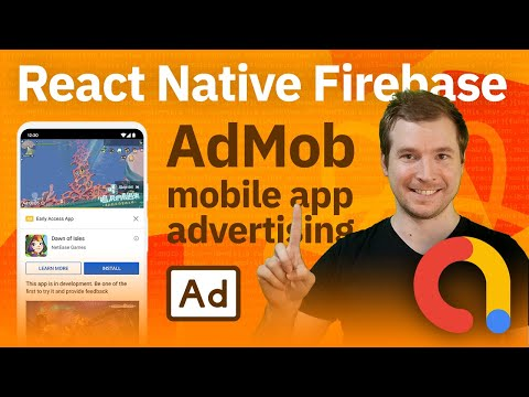 Google AdMob Overview