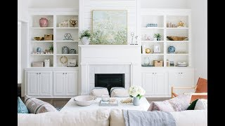 How-to Design Around A Focal Point