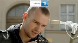 GZSZ - Trailer | RTL (German) 2016