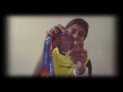 My Run for Bal Utsav - Ketto