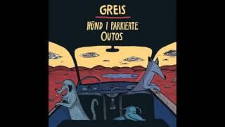 GREIS - Teil vomne Ganze
