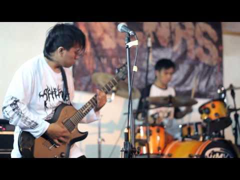 """MEMBARA """" No Obsession """"  MCNRS Launching Party - At : Reneo Cafe Bandung"""