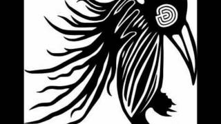 Hasta poder respirar - Kuervos del sur