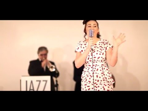 Jazz Lag Swing, jazz e atmosfere retrò  Milano musiqua.it