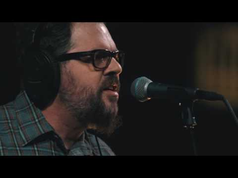Drive-By Truckers - Ever South (Live on KEXP)