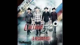 "Calibre 50   La Recompensa "" Disco Nuevo 2013 """