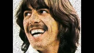 The Beatles Ob La Di, Ob La Da+LyRIcS