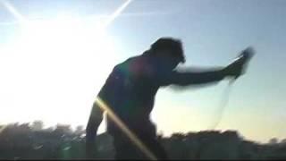 Fata 'el Moustache' Morgana - Dancing King (official video) 2009