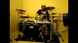 Justin Cooper - Cry, Die, Fly Cover