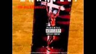 Makaveli - Bomb First (My Second Reply)