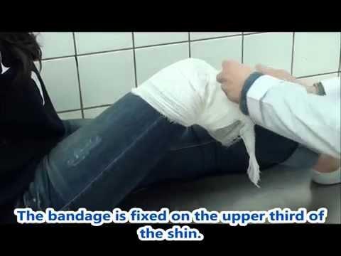 Болит слева снизу живота отдает в спину