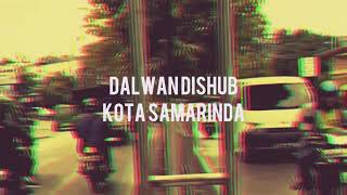preview picture of video 'Srikandi Samarinda'