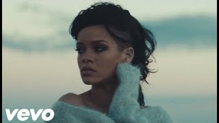 RIHANNA - Diamonds (Are Forever) [Feat. Shirley Bassey]