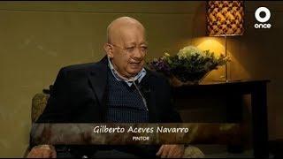 Conversando con Cristina Pacheco - Gilberto Aceves Navarro