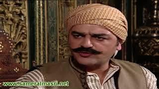 باب الحارة  - البنت إلها أب وهو ولي أمرها وبيقرر مين بدها تتزوج - سامر المصري وأيمن بهنسي