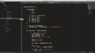 java game programming tutorial tetris episode 3 - मुफ्त