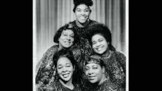"""Marion Williams and The Stars Of Faith: """"I Just Can't Help"""""""
