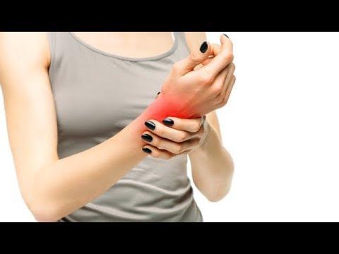 Iniezioni di lubrificante per il titolo articolazioni