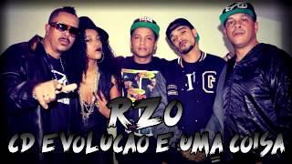 RZO - CD 2015 (COMPLETO)