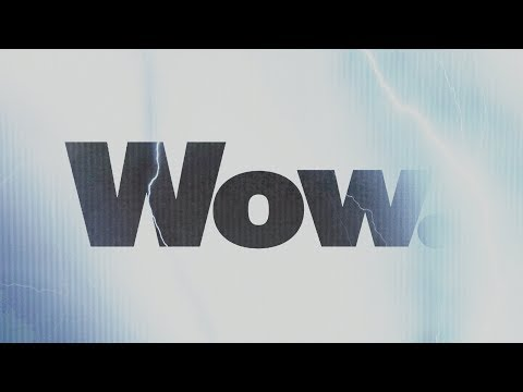 "Post Malone – ""Wow."" (Remix) feat Roddy Ricch & Tyga"