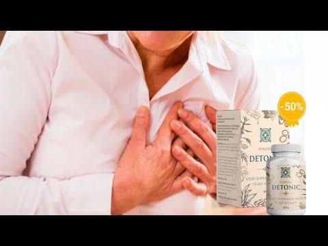 A magas vérnyomás elleni gyógyszer a cukorbetegségben
