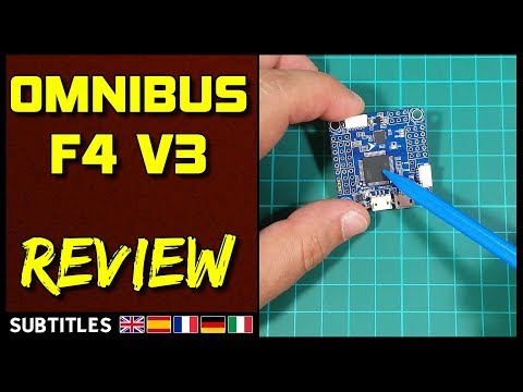 omnibus-f4-v3--flight-controller-review