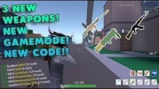 roblox fortnite strucid codes - ฟรีวิดีโอออนไลน์ - ดูทีวี ...