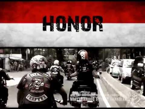 mp4 Bikers Brotherhood Facebook, download Bikers Brotherhood Facebook video klip Bikers Brotherhood Facebook