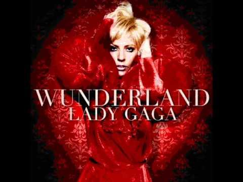 Greatest Lyrics – Lady Gaga