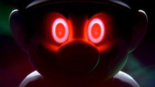 Super Smash Bros. Ultimate: World of Light 100% Walkthrough - Part 1