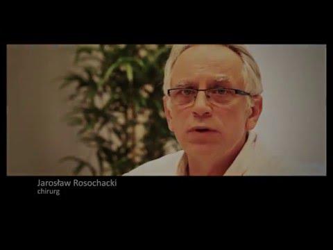 Usunięcie żylaków cenę lasera w Moskwie