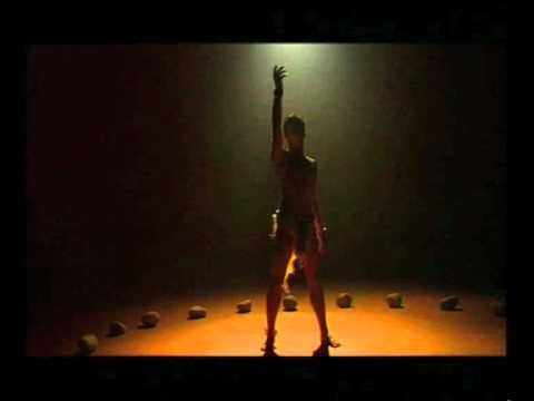Nataniel & Joe Niemand In ev'ry star Music Video