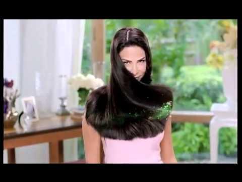 Jak używać olej rycynowy na porost włosów