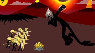 I Wanna Kill The Guy - All Bosses - Самые лучшие видео