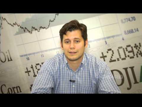 Weboldal pénzt keresni videót