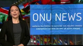 Destaque ONU News - 21 de março de 2019