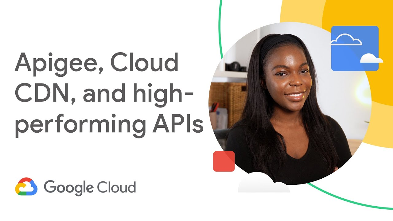 Many businesses are expanding their global footprint to unlock new markets and optimize their costs, but how can they go about this? In this video, we demo how Apigee in unison with Cloud CDN allows you to reduce latency, host APIs globally, and increase availability for peak traffic seasons. Watch to learn how you can deliver high-performing global APIs with Apigee and Cloud CDN!
