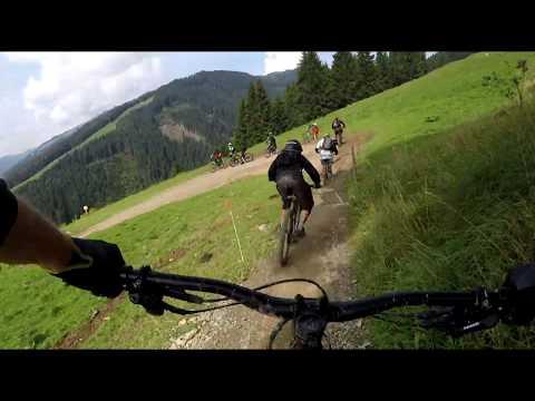 <!--:cs-->BIG 5 CHALLENGE - Bikepark Leogang<!--:-->