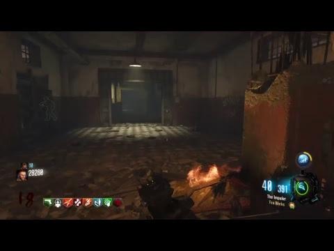 Sogeboy Intro Video