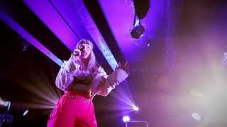 Aleyna Tilki   Nasılsın Aşkta 22.06.2019 Augsburg Konseri