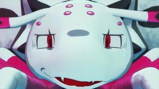 """PV Anime """"Kumo Desu Ga, Nani Ka? (So I'm A Spider, So What?)"""""""