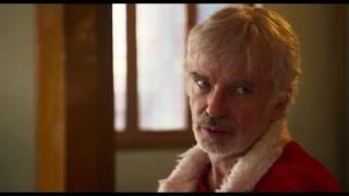 Babbo Bastardo 2 - Il Vero Significato Del Natale - Clip dal Film | HD